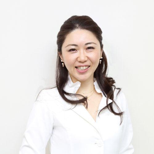 矢沢真子医師